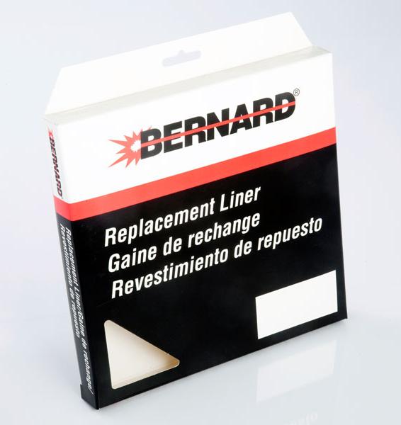 Bernard Box