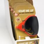 MeteorSMU - Carton Packaging