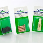 ProStar - Blister Pack with VeriMax Printing